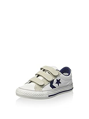 Converse Sneaker Star Player Ev V Canvas - I2