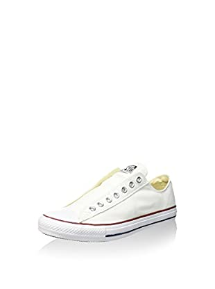 Converse Sneaker All Star Ox Slip On