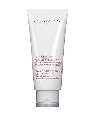CLARINS Tratamiento Antiestrías 200 ml