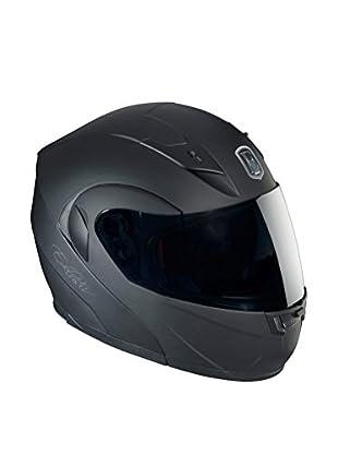 Exklusive Helmets Helm Highway