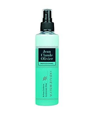 JEAN CLAUDE OLIVIER Haarpflegespray Biphase 200 ml, Preis/100 ml: 4.47 EUR