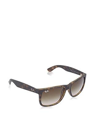 Ray-Ban Gafas de Sol Justin (54 mm) Havana