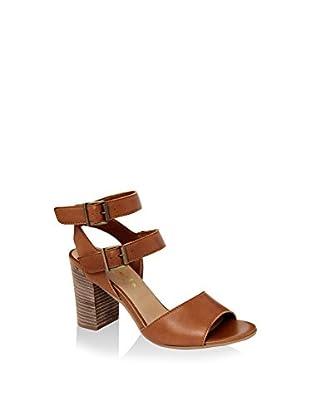 MARIELLA Sandalo Con Tacco