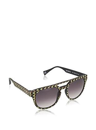 Eyeye Gafas de Sol IS014.FRC.057 (51 mm) Verde