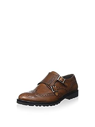 ANDERSON SHOES Zapatos Monkstrap
