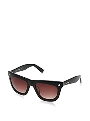 D Squared Gafas de Sol DQ017651 (51 mm) Pardo