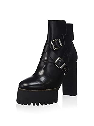 Jeffrey Campbell Stivaletto Mercer Dp Box
