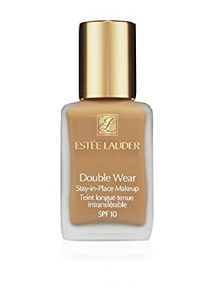 Estée Lauder Flüssige Foundation Double Wear Fresco 01 30 ml, Preis/100 ml: 291.25 EUR