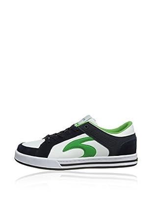 Rip Curl Sneaker Royal 2 K