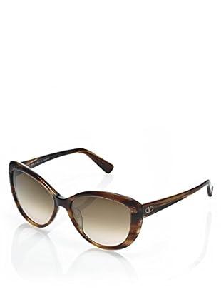 VALENTINO Sonnenbrille V617S_261 beige