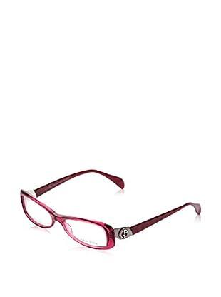Armani Gestell 782_BB9/19 (51 mm) pink
