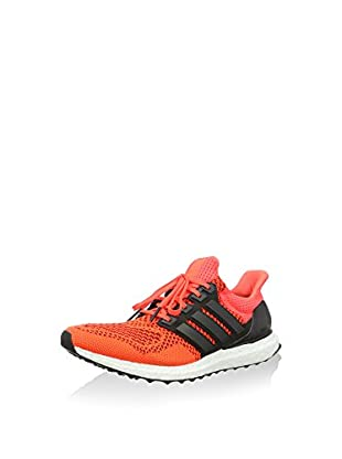 adidas Zapatillas Ultra Boost M