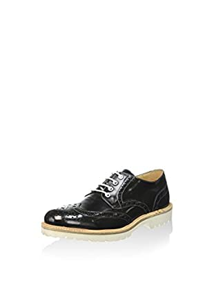 Florsheim Zapatos derby Meazza