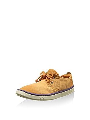 Timberland Zapatos de cordones Ek Hookset Ox