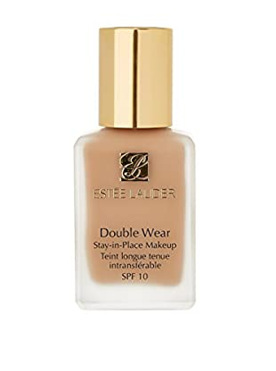 Estée Lauder Base De Maquillaje Líquido Double Wear Stay In Place  Nº04 Pebble 10 SPF  30.0 ml