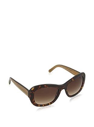BURBERRYS Sonnenbrille 4189_350613 (57.5 mm) havana