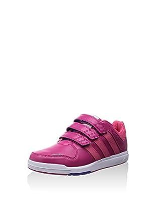 adidas Zapatillas Lk Trainer 6 Cf