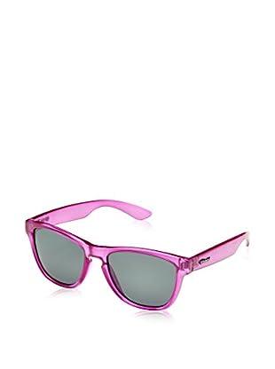 Polaroid Sonnenbrille P9665516140 (55 mm) rosa