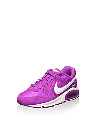 Nike Zapatillas W Air Max Command