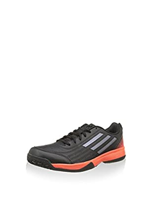 adidas Zapatillas Sonic Attack