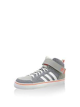 adidas Zapatillas abotinadas Varial Ii Mid