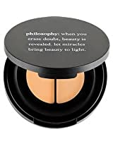 Philosophy Miracle Worker Anti-Aging Concealer Duo: MEDIUM