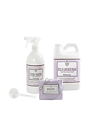 Le Blanc Original Delicates Laundering Kit