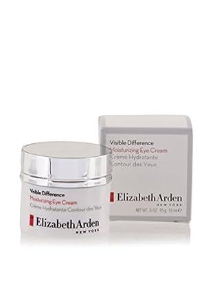 ELIZABETH ARDEN Augenkonturencreme Visible Difference 15 ml, Preis/100 ml: 146.33 EUR
