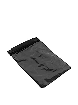 Funda Impermeable Tablets 8