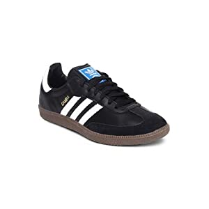 adidas originals shoes online india