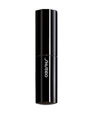 Shiseido Flüssiger Lippenstift Lacquer Rouge Pk226 6.0 ml, Preis/100 ml: 349.83 EUR