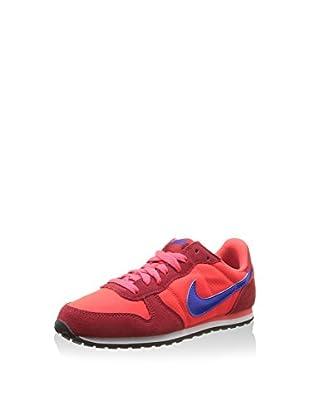 Nike Zapatillas Wmns Genicco