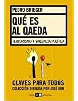 Que es Al Qaeda / What is Al Qaeda