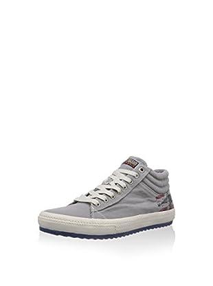 Napapijri Hightop Sneaker Vince