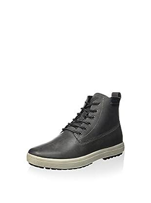 IGI&Co Hightop Sneaker 2786300