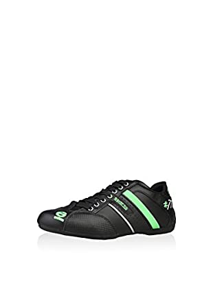 Sparco Sneaker