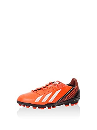 adidas Botas de fútbol Adizero F50 Trx Ag Syn