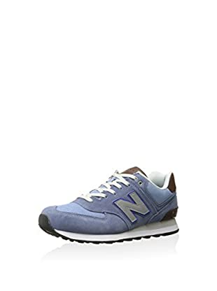 New Balance Zapatillas ML574BCD