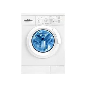 IFB Washing Machine ELENA VX 6E