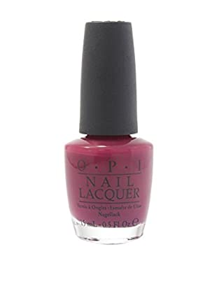 OPI Esmalte Get Cherried Away Nlc15 15.0 ml
