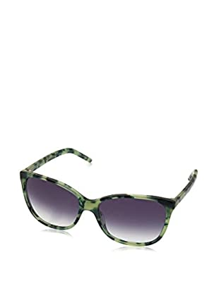 Marc Jacobs Gafas de Sol 78/S BB (57 mm) Verde