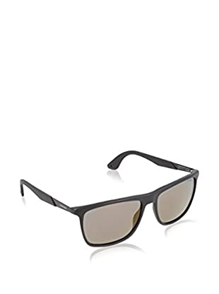 CARRERA Gafas de Sol 18/S CT MHX (56 mm) Negro