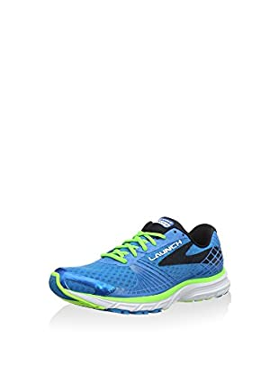 Brooks Sportschuh Launch 3