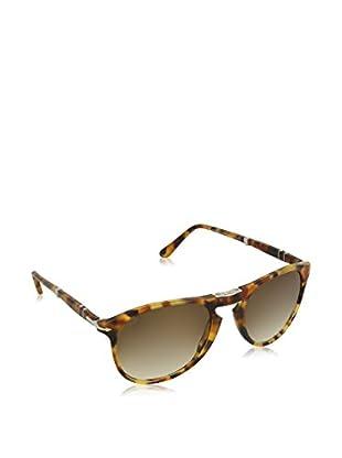 Persol Sonnenbrille 9714S_105251 (55 mm) braun