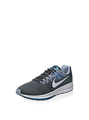Nike Zapatillas Air Zoom Structure 20