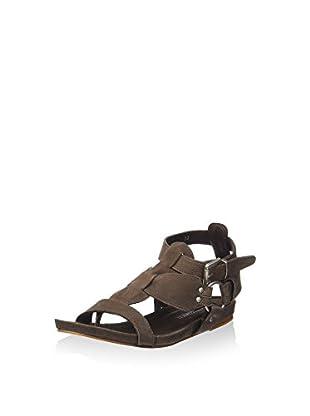 BARACHINI&BARACHINI Sandale Am4701I