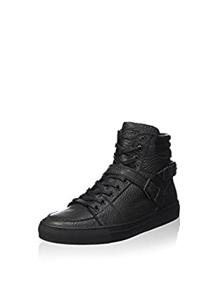 Belstaff Hightop Sneaker Hemingstone