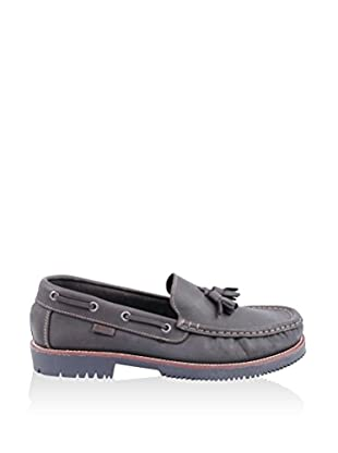 SOTO ALTO Loafer Indiano B
