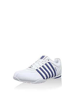 K-Swiss Sneaker Arvee 1.5