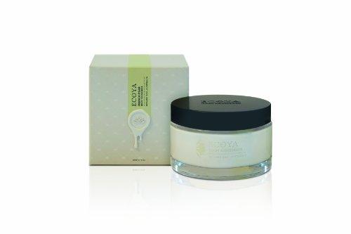 Ecoya Body Nourisher in French Pear Fragrance, 6.7oz / 200ml